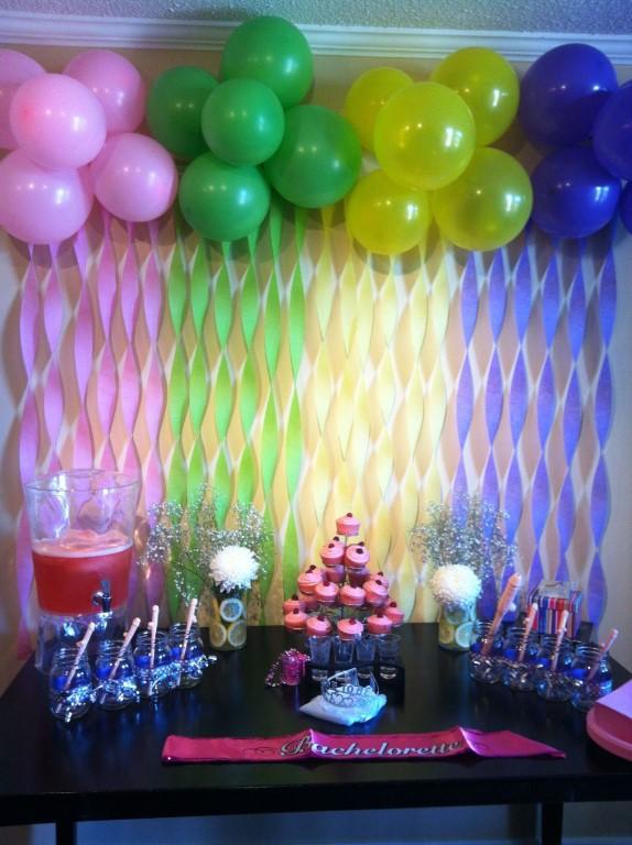 baloane iasi baloane cu heliu decoratiuni nume cifra perete baloane forme din baloane lansare baloane nunta botez aniversare majorat eveniemnte iasi acasa restaurant decoratiuni baloane colorate copii modele folie latex