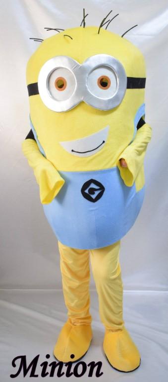 Animatori costumati Petreceri pentru copii Mascote Personaje Hostess Evenimente Iasi nunta botez aniversare cumatrie jocuri facepainting pentru copiii baloane heliu